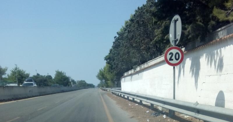 LecceSette - Lecce, D'Agata: