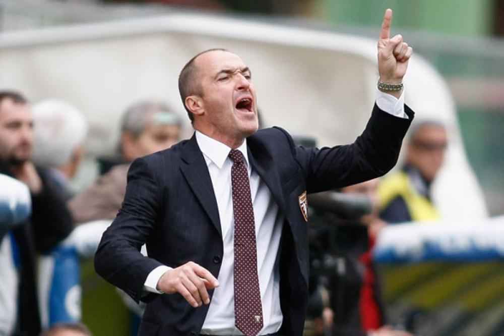 Calciomercato Pedulla Lerda Ha Chiesto Due Calciatori Del Crotone