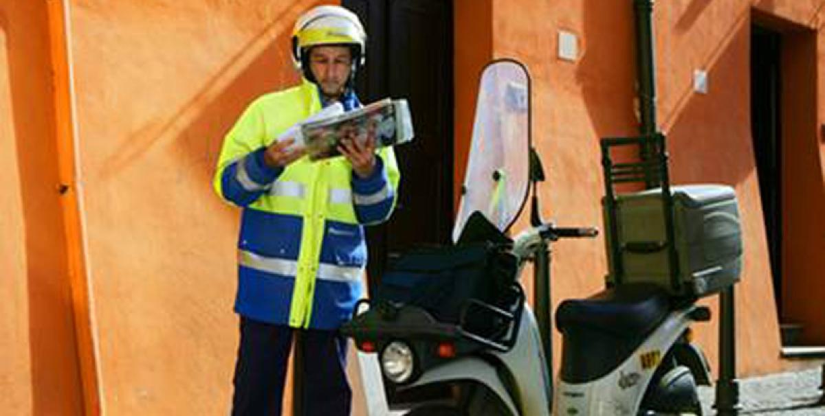 Poste Italiane cerca personale in tutta Italia