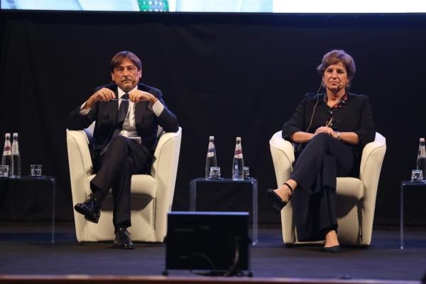 Non solo le risorse del Next Generation EU, il Mezzogiorno  ha la sua grande occasione per recuperare i divari