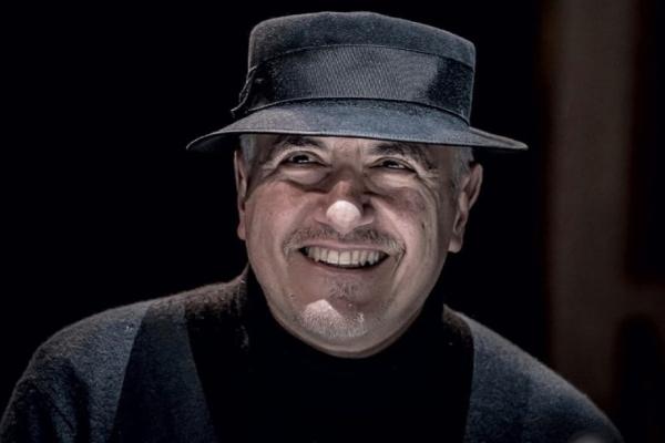 Concerti del Chiostro, protagonista il pianista Danilo Rea